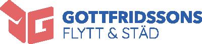 Gottfridssons Flytt & Städ